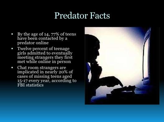 predators-3-728