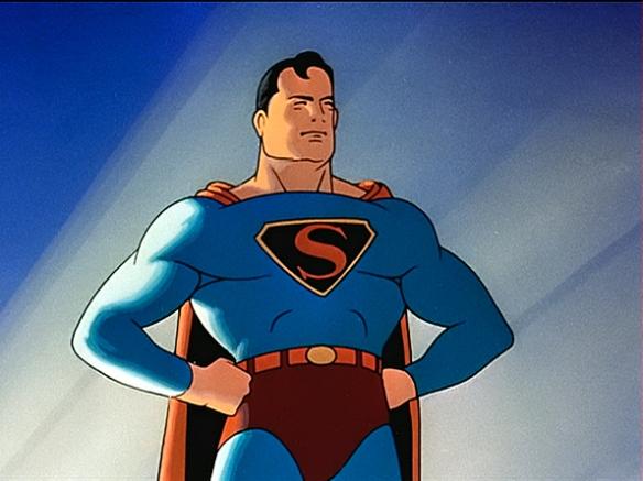 20130612-superman-x595-1371071306