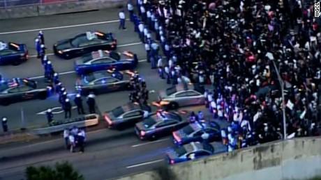 160708212907-atlanta-protesters-large-169