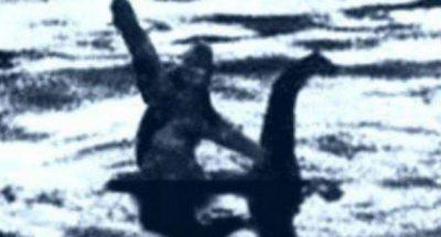 bigfoot-memes-630x339
