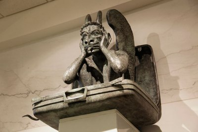 denver_airport_conspiracy_11