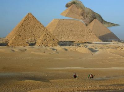 Dino_Pyramids