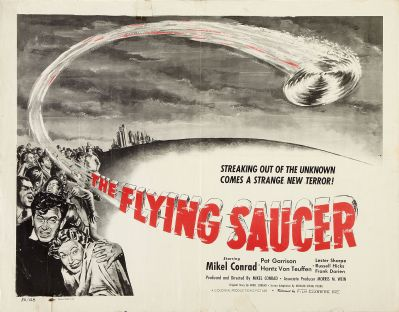 flying_saucer_poster_02
