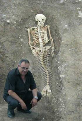 mermaid-found-in-bulgaria