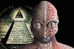 reptilian-illuminati-640x427