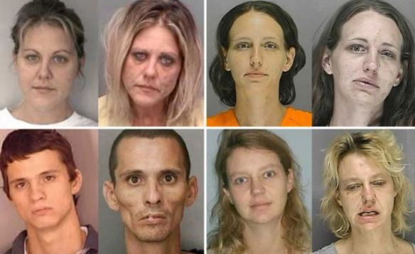 Meth-Drug-Users-Before-and-After