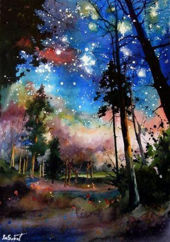 sokolova anna forest stars