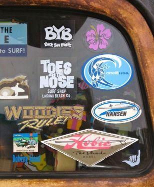 01e92704f88e518627d9db8b284bfc45--retro-surf-surf-style