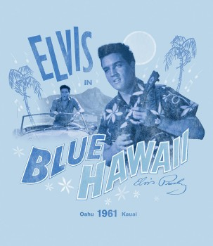 206016_elvis_blue_hi_art