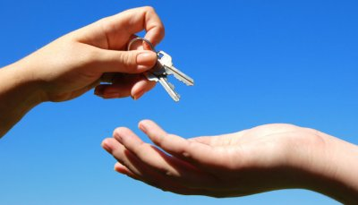 5-Things-Property-Owners-must-do-before-Handing-over-the-Keys.blog_