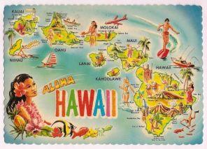63017f3b6cb635ed69704a148a66a3c6--hawaii-vintage-vintage-hawaiian