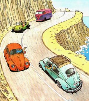 aircooled-on-tour-cartoon
