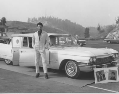 elvis-1960-cadillac-series-75-fleetwood-limousine.jpg