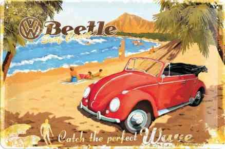 vw_beetle_surf_ml