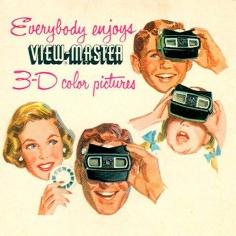 1939-vm-ad