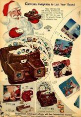 62abb93e860e2fc0ef589018a2da886f--old-ads-s-toys