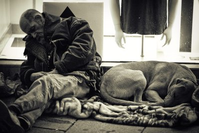 one_man_and_his_dog___by_fbuk