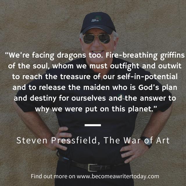 Steven-Pressfield.a562ab6195b543d5bf79e8679682d557.png