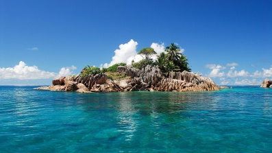 tropical-island-hd-wallpaper-2