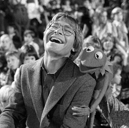 a618df98635ca6bdaffa481378be0b4e--john-denver-the-muppets