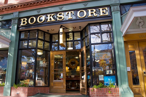 Parker_Bookstores-Boulder-Bookstore