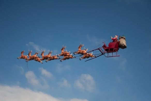 santa-sleigh-752x501