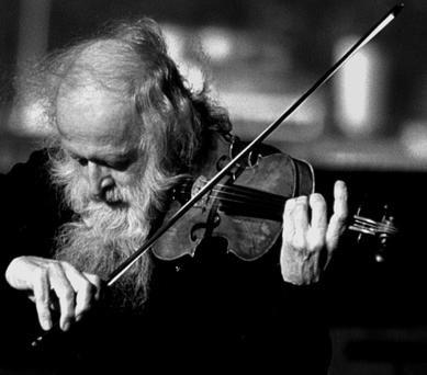 5959e90db5a0eda302382d84baf3bc45--violin-adagio