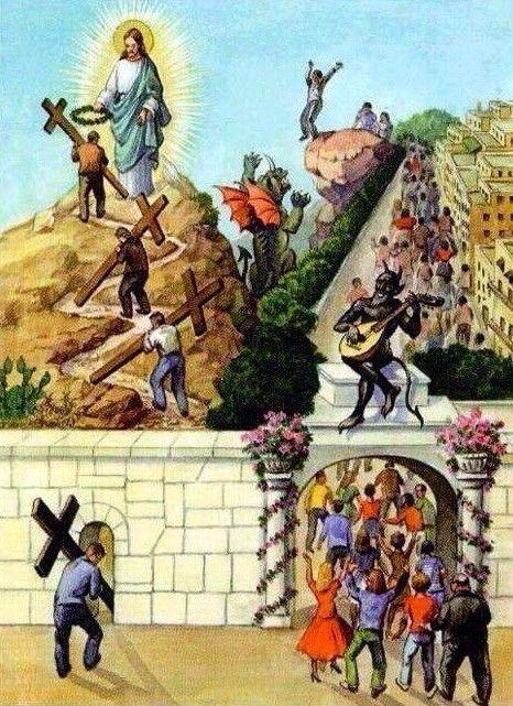 a5fce2460770fe041f3b8c28b0a6a42a--jesus-christ-gates