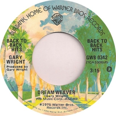 gary-wright-dream-weaver-warner-bros-back-to-back-hits