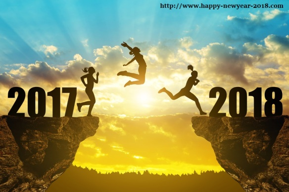 happy-new-year-2018-hd-wallpaper-happy-new-year-2018-wallpaper