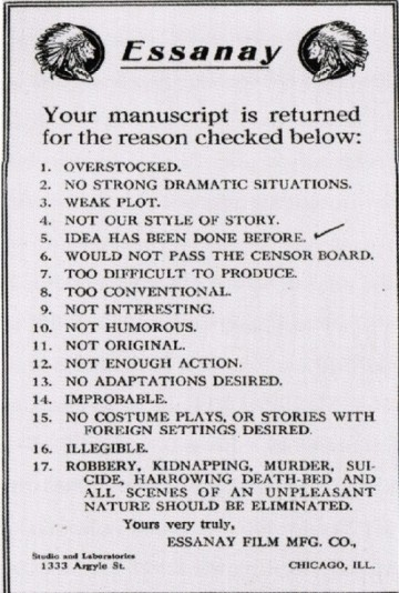 hollywood-manuscript-rejection-letter-e1287774465668-500x743