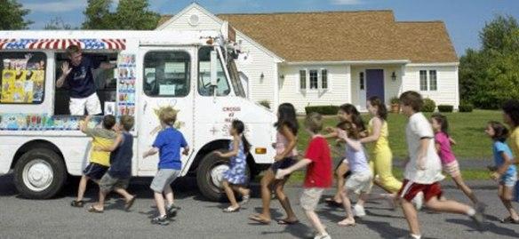 Ice-Cream-Man