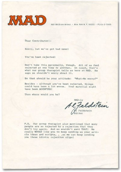 mad-rejection-letter