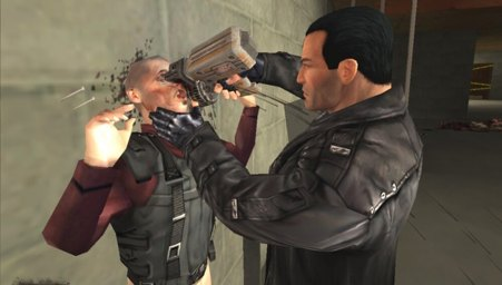10-Most-violent-video-games-punisher-featured