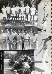 58sports