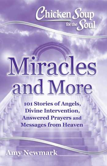 chicken-soup-for-the-soul-miracles-and-more-9781611599756_hr