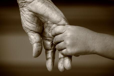 old-young-hands-12968332