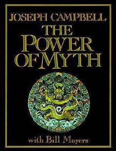 774ac8b7a8fc919c04c68c33902f5a9a--the-power-of-myth-joseph-campbell