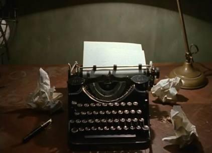 barton_fink-typewriter