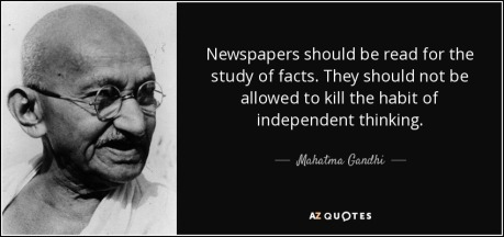 quote-newspapers-should-be-read-for-the-study-of-facts-they-should-not-be-allowed-to-kill-mahatma-gandhi-129-2-0259