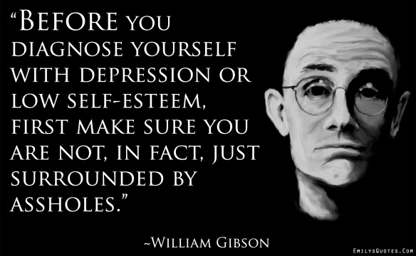 EmilysQuotes.Com-funny-people-Intelligence-William-Gibson