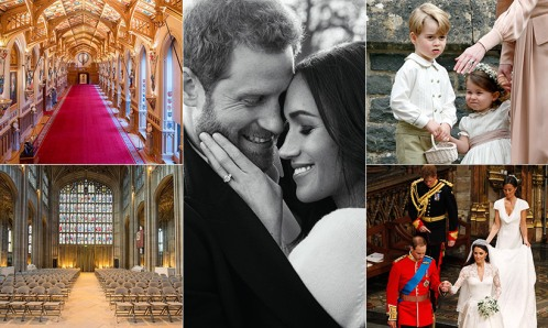 royal-wedding-everything-we-know-t