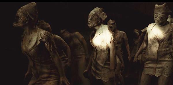 silent-hill-demon-nurses